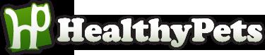 Healthy_Pets