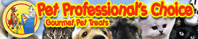 Pet_Professionals_Choice