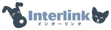 interlink_new