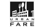 urbanfare